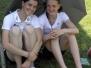 FIS LADIES: 30.6.2012
