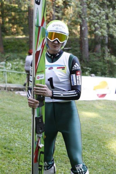 SPO_ski jumping_20140607_01576