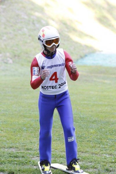 SPO_ski jumping_20140607_01601