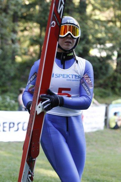 SPO_ski jumping_20140607_01624