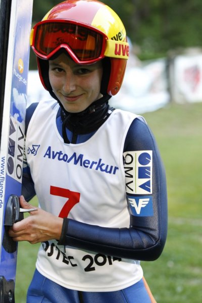 SPO_ski jumping_20140607_01684