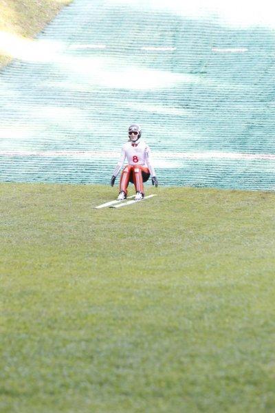 SPO_ski jumping_20140607_01691