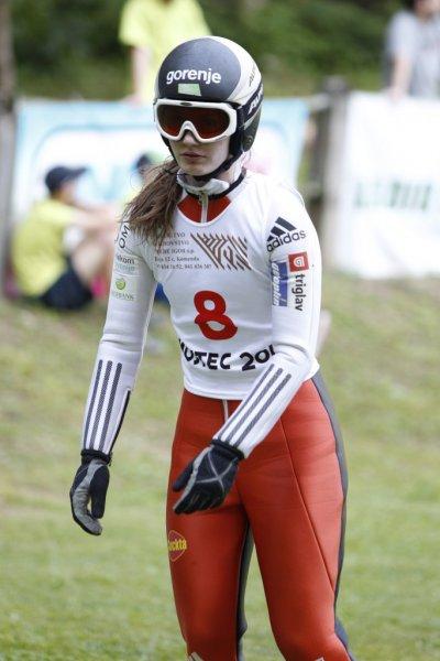 SPO_ski jumping_20140607_01693