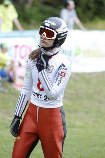 SPO_ski jumping_20140607_01696