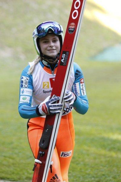 SPO_ski jumping_20140607_01734
