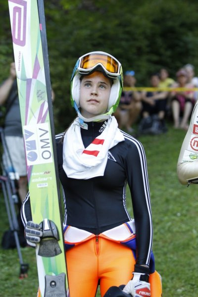 SPO_ski jumping_20140607_01822