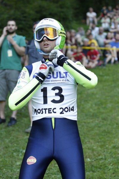 SPO_ski jumping_20140607_01870