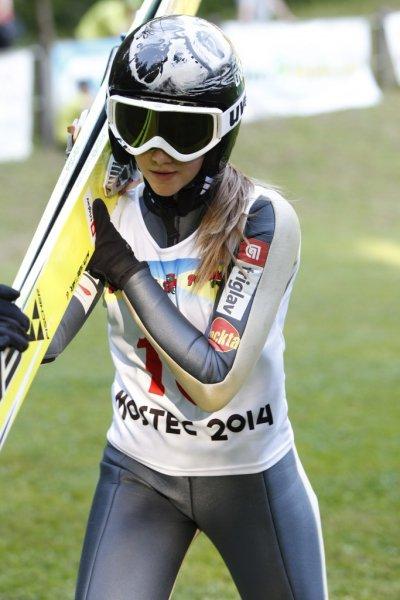 SPO_ski jumping_20140607_01915