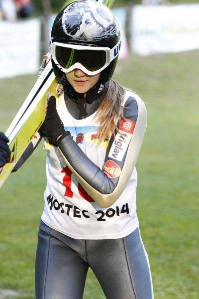 SPO_ski jumping_20140607_01916