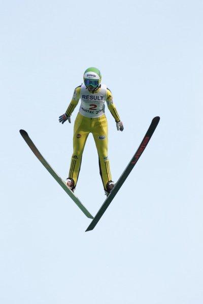 SPO_ski jumping_20140607_02010