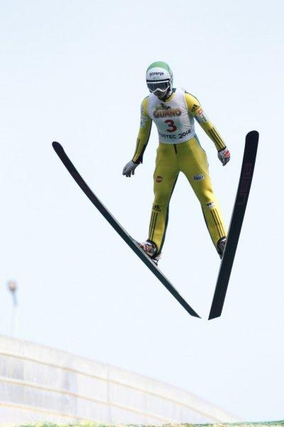 SPO_ski jumping_20140607_02014