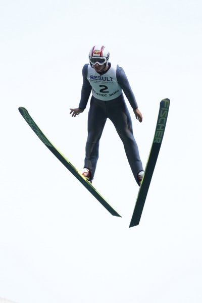 SPO_ski jumping_20140607_02029