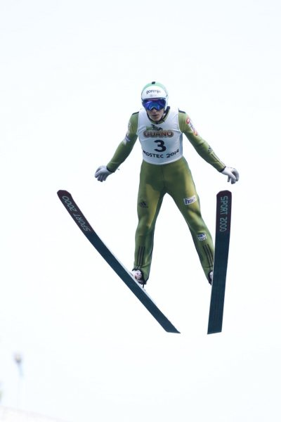 SPO_ski jumping_20140607_02041