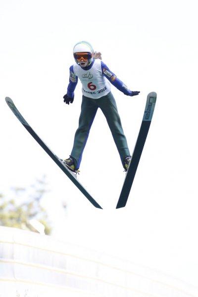 SPO_ski jumping_20140607_02055