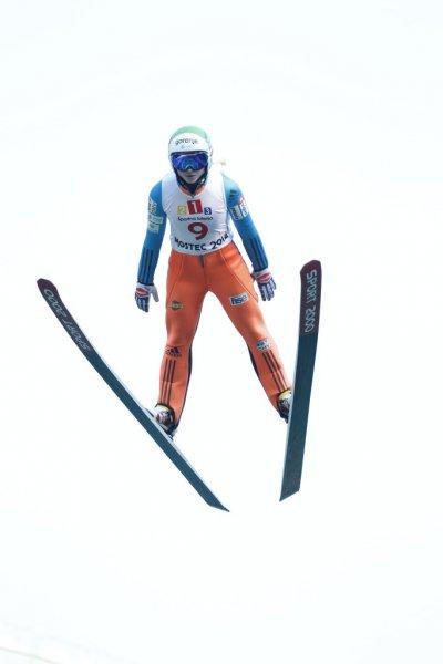 SPO_ski jumping_20140607_02093
