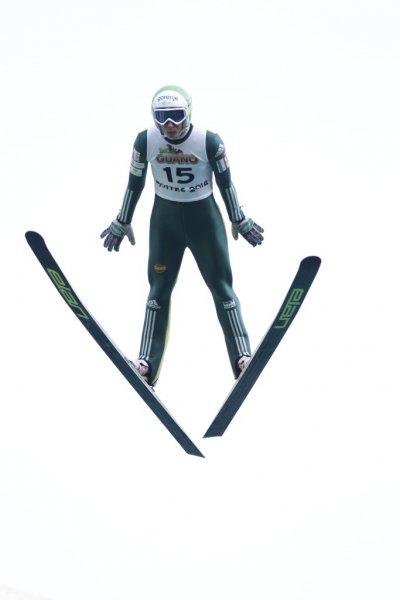 SPO_ski jumping_20140607_02171