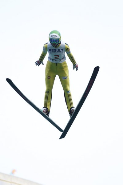 SPO_ski jumping_20140607_02191