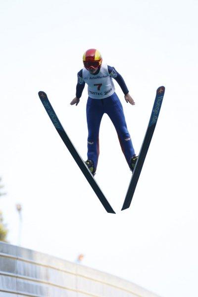 SPO_ski jumping_20140607_02201