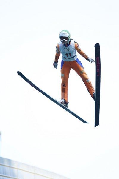 SPO_ski jumping_20140607_02228