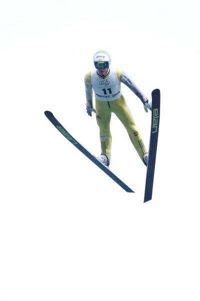 SPO_ski jumping_20140607_02249