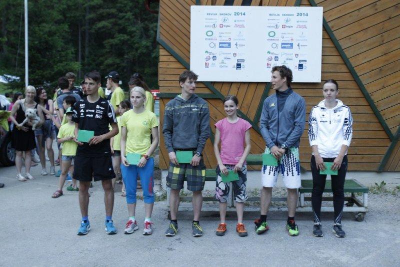 SPO_ski jumping_20140607_02492