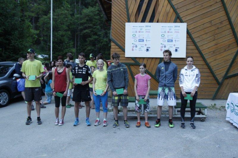 SPO_ski jumping_20140607_02494