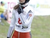 SPO_ski jumping_20140607_01695