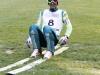 SPO_ski jumping_20140607_01715