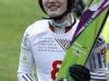 SPO_ski jumping_20140607_01726