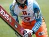 SPO_ski jumping_20140607_01732