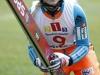 SPO_ski jumping_20140607_01733