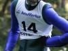 SPO_ski jumping_20140607_01876