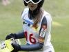 SPO_ski jumping_20140607_01913