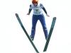 SPO_ski jumping_20140607_02062