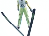 SPO_ski jumping_20140607_02075