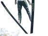 SPO_ski jumping_20140607_02086