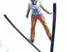 SPO_ski jumping_20140607_02104