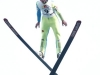 SPO_ski jumping_20140607_02114