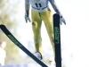 SPO_ski jumping_20140607_02127