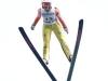 SPO_ski jumping_20140607_02135