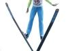 SPO_ski jumping_20140607_02148
