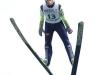SPO_ski jumping_20140607_02160