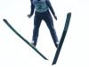 SPO_ski jumping_20140607_02210