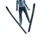 SPO_ski jumping_20140607_02218