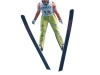 SPO_ski jumping_20140607_02238
