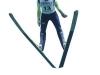SPO_ski jumping_20140607_02261