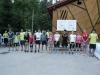 SPO_ski jumping_20140607_02474