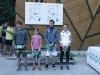 SPO_ski jumping_20140607_02480