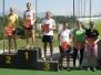 Pokal Cockta, Kranj: 25.8.2012