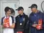 Pokal Cockta, Kranj: 26.8.2012